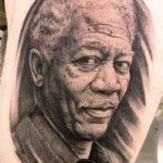 portrait-tattoos-25