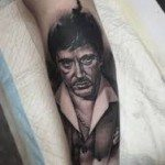 portrait-tattoos-26