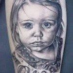 portrait-tattoos-29