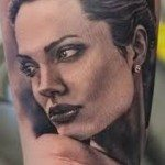 portrait-tattoos-3
