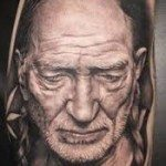 portrait-tattoos-31