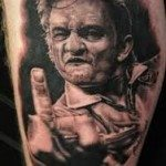 portrait-tattoos-33