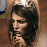 portrait-tattoos-34