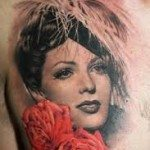 portrait-tattoos-35