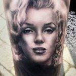 portrait-tattoos-37