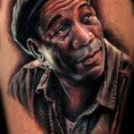 portrait-tattoos-38