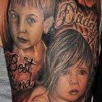 portrait-tattoos-39