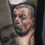 portrait-tattoos-41