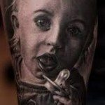 portrait-tattoos-43