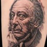 portrait-tattoos-44