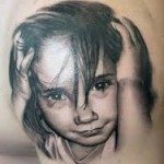 portrait-tattoos-45