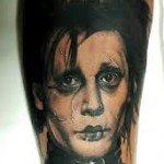 portrait-tattoos-46