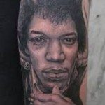 portrait-tattoos-47