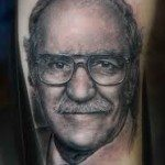 portrait-tattoos-48