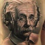 portrait-tattoos-49