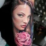 portrait-tattoos-7
