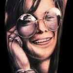 portrait-tattoos-9