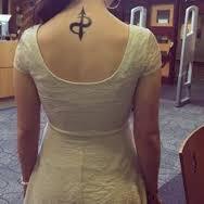 Sagittarius Tattoos 9