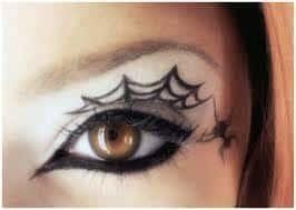 Spider Web Tattoos 17