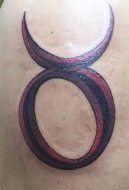 Taurus Tattoos 21
