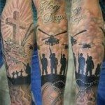 army-tattoos-12