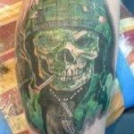 army-tattoos-14