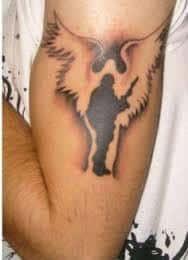 Army Tattoos 15