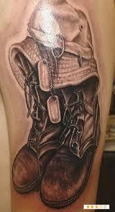 Army Tattoos 17