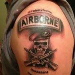 army-tattoos-34