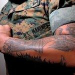 army-tattoos-37