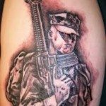 army-tattoos-40