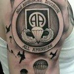 army-tattoos-42