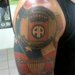 army-tattoos-50