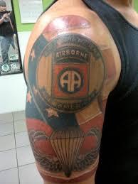 Army Tattoos 50