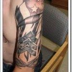 army-tattoos-52