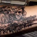 army-tattoos-53