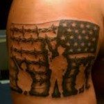 army-tattoos-9