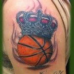 basketball-tattoos-1