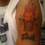basketball-tattoos-10