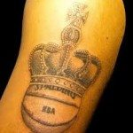 basketball-tattoos-15