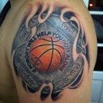 basketball-tattoos-16