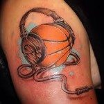 basketball-tattoos-19