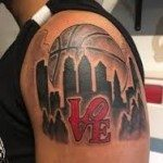 basketball-tattoos-2