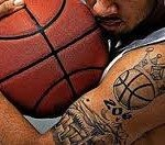 basketball-tattoos-26