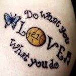 basketball-tattoos-27