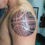 basketball-tattoos-29