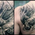 basketball-tattoos-30