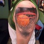 basketball-tattoos-31