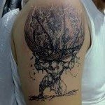 basketball-tattoos-39