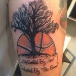 basketball-tattoos-4